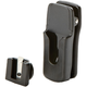 Icom Swivel Belt Clip (for A14/A14S)