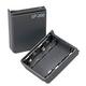 Spare Alkaline Battery Case (for SP-200 & JD-200 NAV/COM)