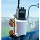 NAV/COM Suction Cup Caddy