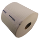 Box of Six Rolls of Pro-Grade Towels (for Professional Towel Dispenser)