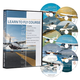 Learn To Fly Course (DVD) - Private Pilot Test Prep