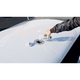 GATS Jar Fuel Tester (12 oz.)