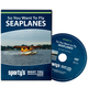 Sporty's So You Want To Fly Seaplanes (DVD)