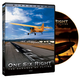 One Six Right (DVD)