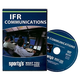 Sporty's IFR Communications Video (DVD and MP3 file)