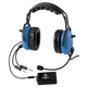 Sigtronics S-AR ANR Headset