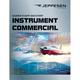 Instrument/Commercial Manual  - Jeppesen