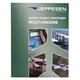 Multi-Engine Manual (Jeppesen)
