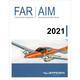 FAR/AIM Manual (Jeppesen)