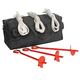 Portable Tie-Down Anchor Kit