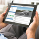 Learn To Fly Course (iPad/iPhone App) - Private Pilot Test Prep