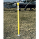 Airport Markers (Removable)