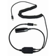 Garmin VIRB Helicopter Headset Adapter
