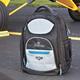 WAI Flight Gear Tailwind Backpack