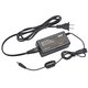 AC Power Adapter/Battery Charger (for Sporty's radios)