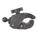 RAM Large Claw Yoke Mount (RAP-B-401U)