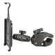 Large RAM CLAW Yoke Mount Kit for iPad Air 1-2