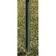 Steel Post (7 ft.)