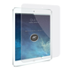 MyGoFlight ArmorGlas Screen Protector (iPad Mini 1-3)
