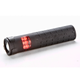 Double Duty Flashlight (Red/White)