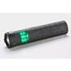 Double Duty Flashlight (Green/White)