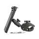 RAM Large Claw Mount Kit with Clipboard