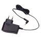 Yaesu 220V AC Charger for FTA-550 and FTA-750