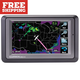 Garmin aera 510 Touch Screen GPS (Americas)