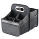 Portable Cargo Caddy