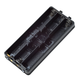 Yaesu Alkaline Battery case for FTA-550 and FTA-750