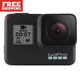 GoPro Hero 7 4K HD Video Camera