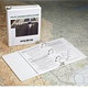 Sporty's Instrument Pilot Maneuvers Guide
