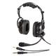 ASA AirClassics HS-1A Headset