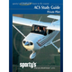 Sporty's Private Pilot ACS Study Guide