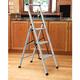 Slimline Ladder