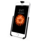RAM iPhone 6/6S/7/8 Cradle