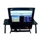 Redbird Flight Simulator TD/TD2 G1000 Panel