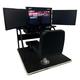 Redbird Flight Simulator TD Platform