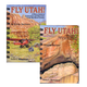 Fly Utah! Airport Guide