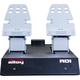 Redbird Flight Simulator RD1 Rudder Pedals