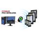 Cygnus Pro Wireless