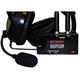 Redbird Aviation Headset Connect