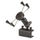 RAM Phablet X-Grip Glareshield Mount Kit