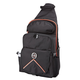 Flight Outfitters Thrust Bag