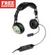 David Clark DC Pro-XA Headset (Airbus with XLR)
