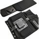 PIVOT case adapter
