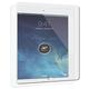 MyGoFlight ArmorGlas Screen Protector (iPad 2-4)