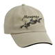 Mosquito WWII Aircraft Printed Cap
