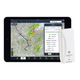 Stratus™ 1S ADS-B Receiver for iPad
