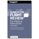 Guide to the Biennial Flight Review
